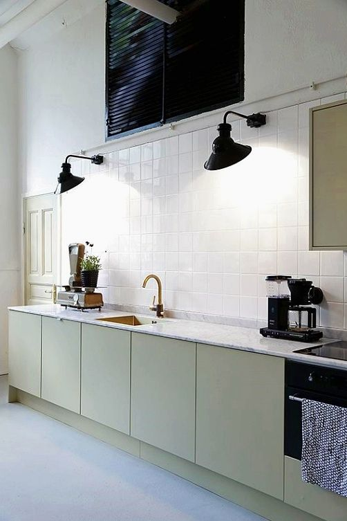 Kitchen remodel guide - In case you have a smaller home with - Kitchen Renovation On A Budget