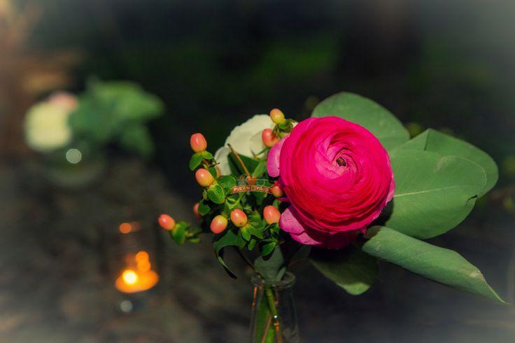 Сказочное предложение руки и сердца в лесу. В ожидании пары/ Fairy-tale proposal. Waiting #rukaiserdce #рукаисердце #свидание #предложение #сюрприз #engagement #proposal #date #surprise