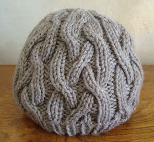 17 Best images about I want to knit this from Sweaterbabe ...