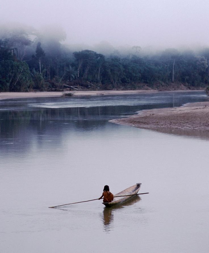 Canoeing.Largest Indigenous, South America, Boats, Pajamas Beautiful, Mike Goldwater, Ashaninka Tribe8, Goldwater Travel, Indigenous Group, Ashaninka Tribes