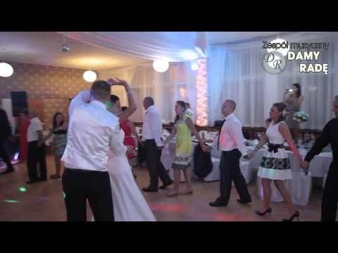 Jaka piosenka na pierwszy taniec? - http://www.beautifuldays.pl/jaka-piosenka-na-pierwszy-taniec/ - Beautifuldays.pl zapraszamy