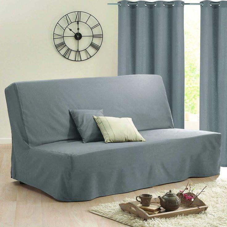housse clic clac 39 les ateliers du linge 39 plus de codes. Black Bedroom Furniture Sets. Home Design Ideas
