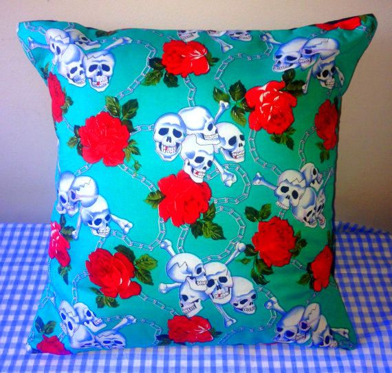 Welcome to LJs Dub Shack Our cushions are 16 x 16 inches made to order, a perfect addition to your living room, bedroom or camper van.  Our cushions