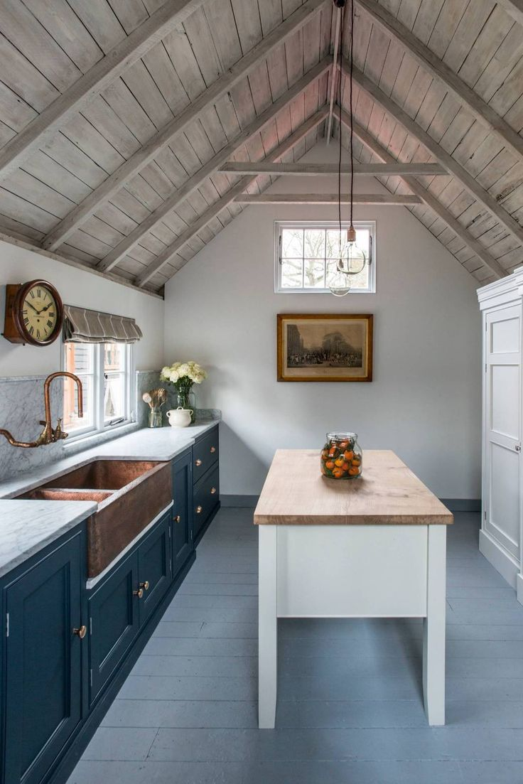 Fein Tuscan Inspirierte Küche Designs Zeitgenössisch - Ideen Für Die ...