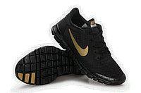 Zapatillas Nike Free 3.0 V2 Hombre ID 0021