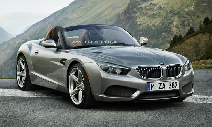 2016 BMW Z4 Redesign,Known for good performance, 2016 BMW Z4 is about to appear.Sports class will get another car that will surely go far.This is great news for BMW fans. 2016 BMW Z4 Exterior 2016 BMW Z4 is a real fantasy on the wheels.Elegant attitude and sportswear lines are present on all sides.The car has