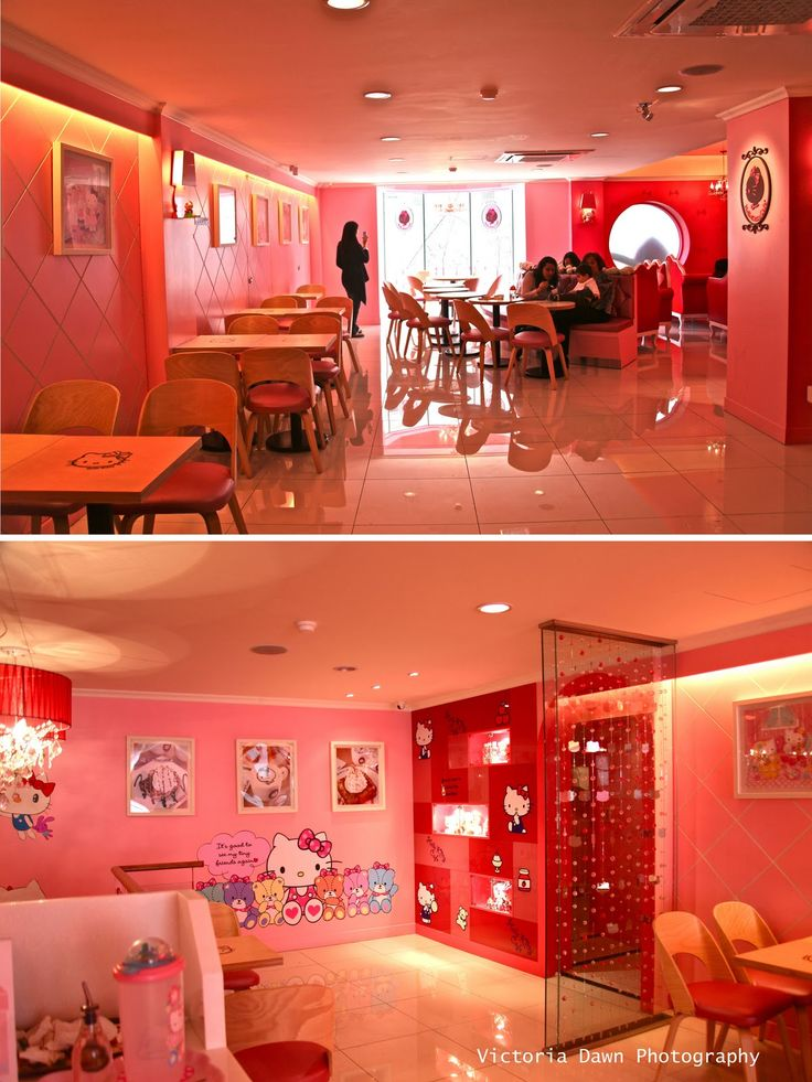 Where Is The Hello Kitty House Located best 25+ kitty cafe ideas on pinterest | cafe hello kitty, hello