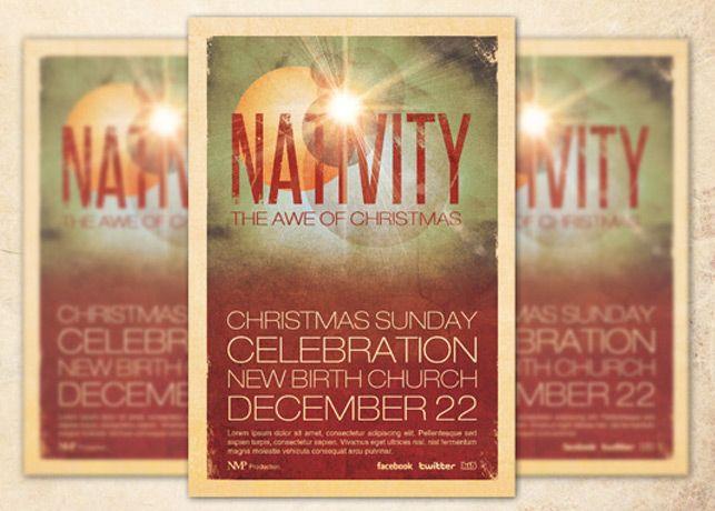 71 best Concert Posters images on Pinterest Children, Bazaars - church flyer template