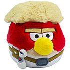 Angry Birds játékok, plüssök és iskolaszerek gyerekeknek.  Még több Angry Birds játék: http://www.jateknet.hu/angry-birds-marka