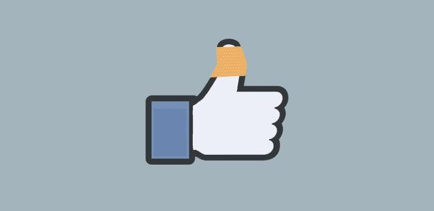 In je vinger gesneden? Eerste hulp bij scherpe messen  #ehbo #ehbotips #scherpemessen