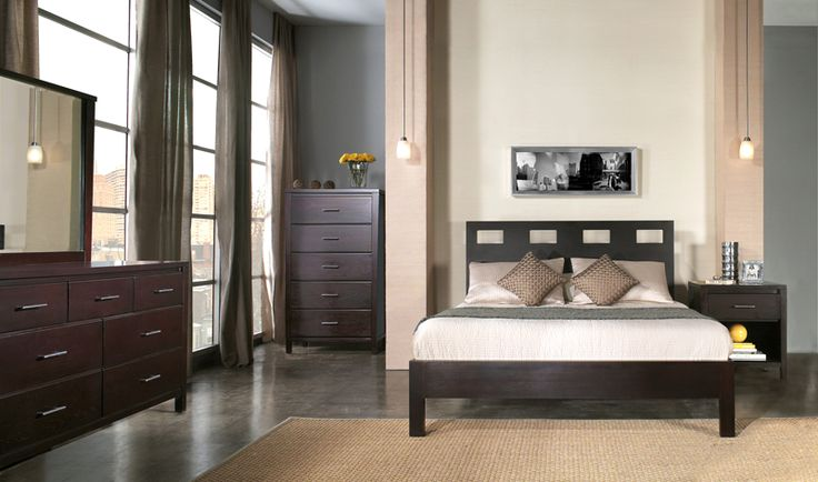 Asian Bedroom Furniture Sets For more pictures and design ideas, please visit my blog http://pesonashop.com