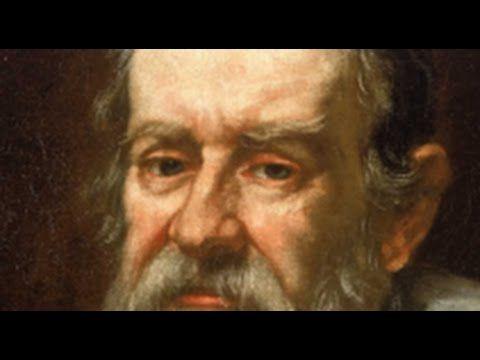 Galileo Galilei e il metodo scientifico - YouTube