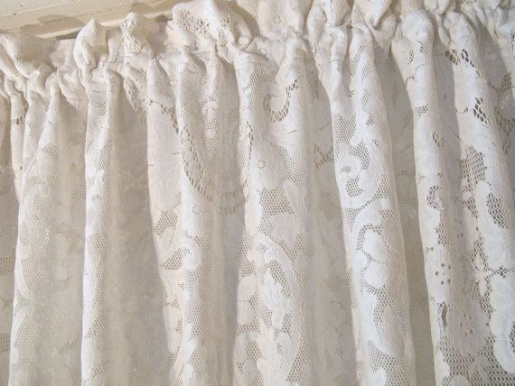 Curtains Ideas 36 inch cafe curtains : 17 Best ideas about Cafe Sehnsucht on Pinterest | 5 april, Kinder ...
