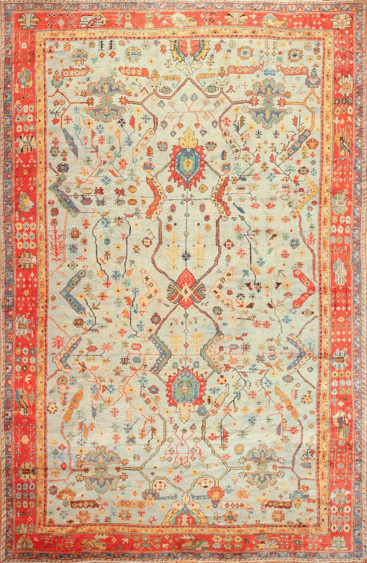 art anatolian antiques rugs rug c antique detail to turkish turkey and