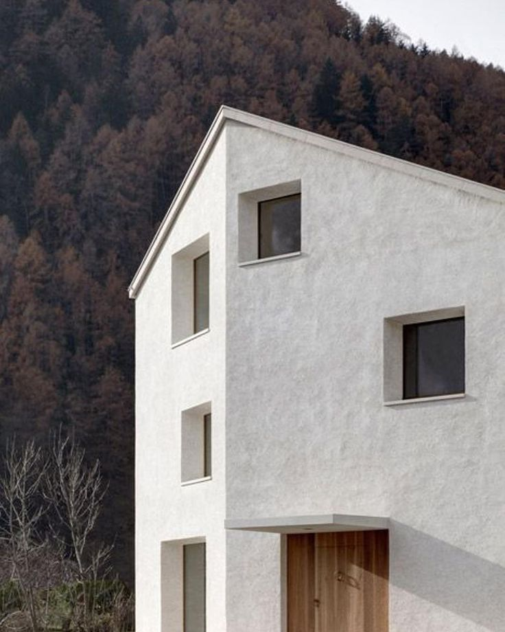 62 best puc images on Pinterest Architecture, Facades and Plaster