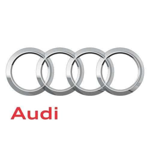 25 best ideas about car symbols on pinterest car brand