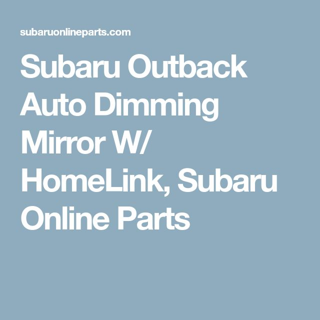 Best 25+ Subaru Outback Ideas On Pinterest