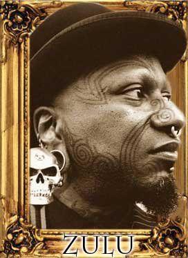 23 Best Zulu Images On Pinterest Zulu Zulu Language And