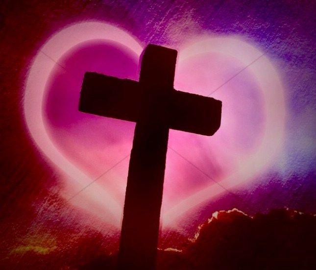 Pin On Faith Moves Mountains Christian spiritual moving wallpaper