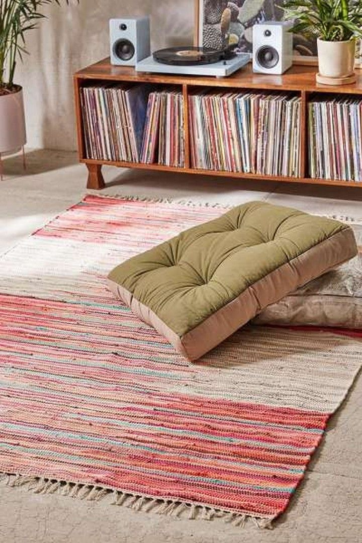 30+ Living Room Rug Ideas Stylish Area Rugs For Living