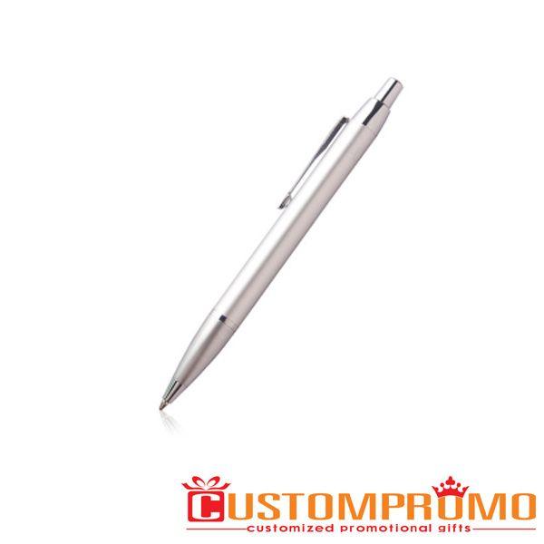 Werbegeschenke Kugelschreiber günstig 14010105