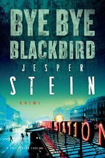 Jesper Stein - Bye bye blackbird