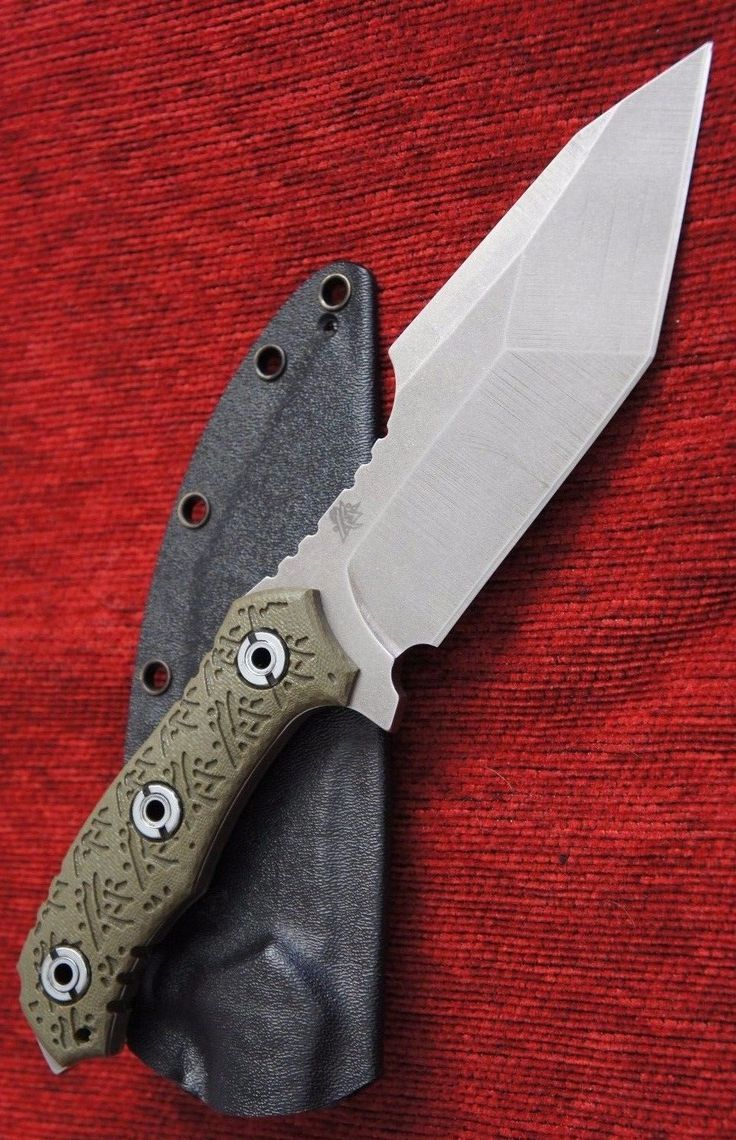 116 Best Images About Weapons On Pinterest Firearms Handgun And 1100 Special Field World39s Largest Supplier Of Firearm Accessories American Kami Usa Custom Fixed Blade Harpoon Tanto Tactical Knife