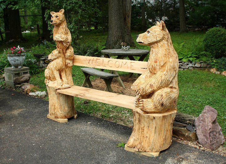 Best images about cutesy carvings on pinterest chain