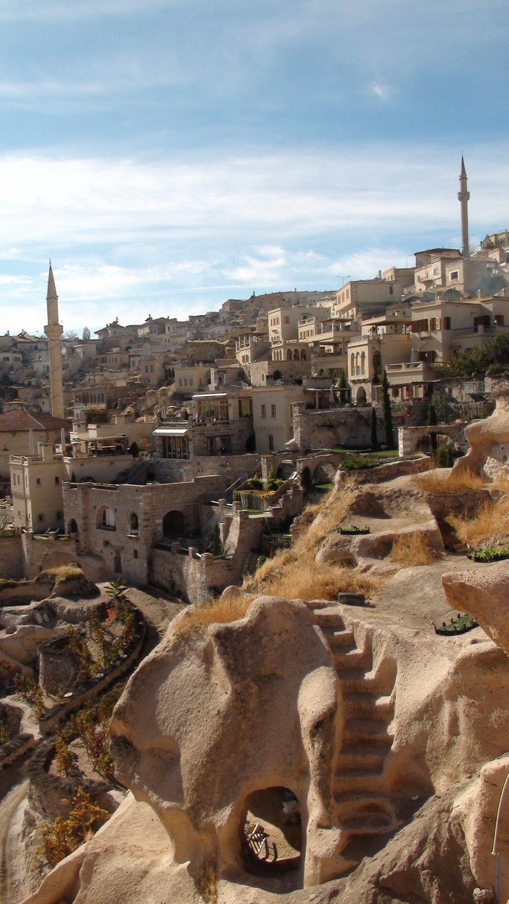 174 best Cappadoce / Kapadokya / Cappadocia - Turquie ...