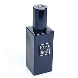 The fragrance masterwork of French couturier, Robert Piguet, known for refined simplicity and an unerring sense of Parisienne style, Fracas became the signature fragrance of a small and knowledgeable coterie of women.Today, Fracas is the most coveted