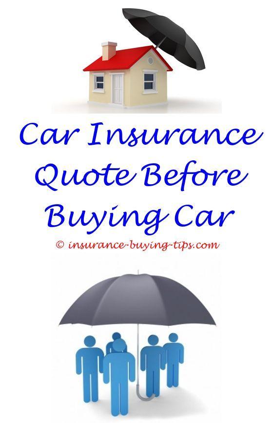 best buy credit life insurance fee - buy car insurance ...