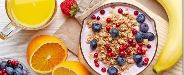 Sağlıklı Diyet Listeleri Nasıl Hazırlanmalı,Birçok insan için istediği kiloda olmak ve kilosunu korumak önemlidir. Bu nedenle de diyet listeleri yapma