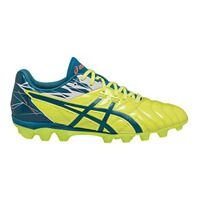 Asics Lethal Tigreor 9 IT Junior Football Boots