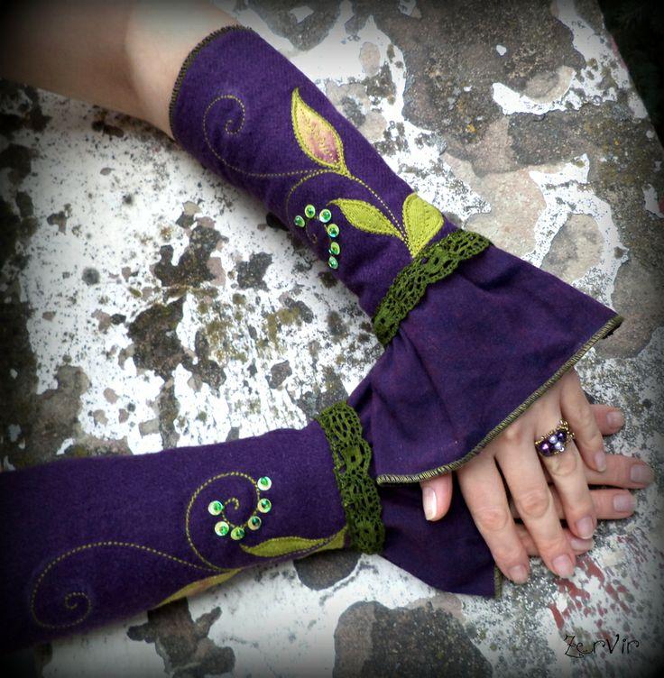 https://www.etsy.com/listing/174025300/purple-fairy-wrist-warmers?ref=af_shop_order