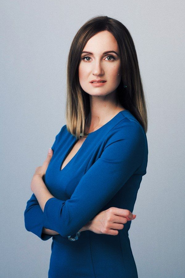 Анастасия Петрова http://ap.appme.ru/  психолог-консультант, экзистенциальный терапевт, тренер (индивидуальный прием и группы танцевально-двигательной терапии). По рекомендациям, полученным от Аси Бубновой и Елены Ларионовой, ей присвоен статус Практики при поддержке Альянса.