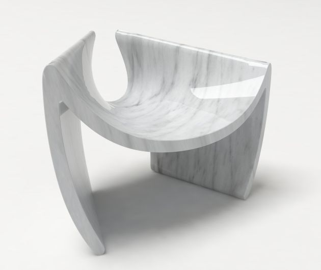 Amalia lounge sessel ergonomische form attraktiv design  Amalia Lounge Sessel Ergonomische Form Attraktiv Design | Möbelideen