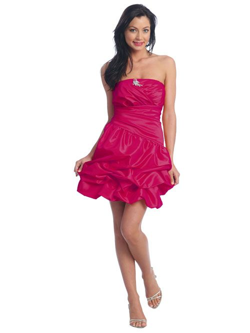 1000  images about Cocktail dresses. on Pinterest - Flats- Satin ...