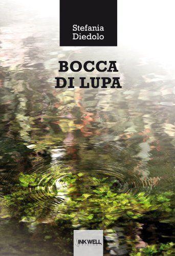 Bocca di Lupa (Le Caravelle), http://www.amazon.it/dp/B00GR8PD2Y/ref=cm_sw_r_pi_awd_HtqKsb1H2NDZX