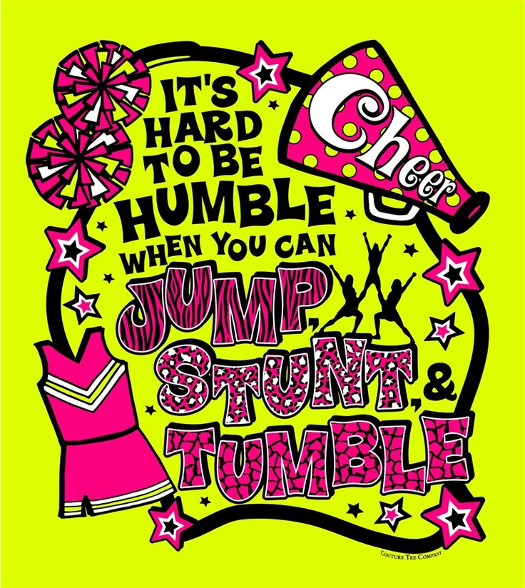 love this! this will b a cheer b4 a peprally showcase or competion when i have my own team:))))))))))))))