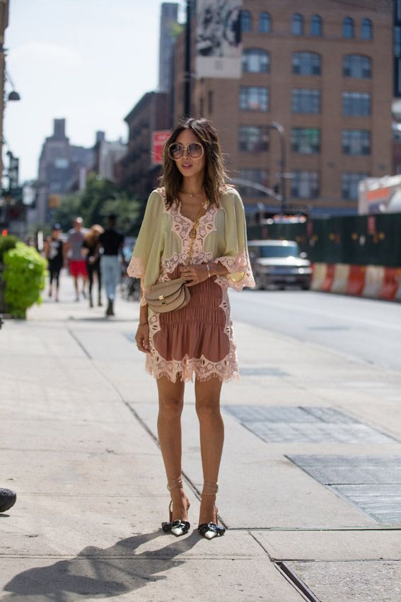 847 best Summer style images on Pinterest