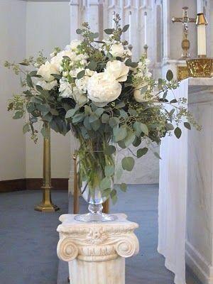 Weekly vase of flowers                                                                                                                                                                                 More