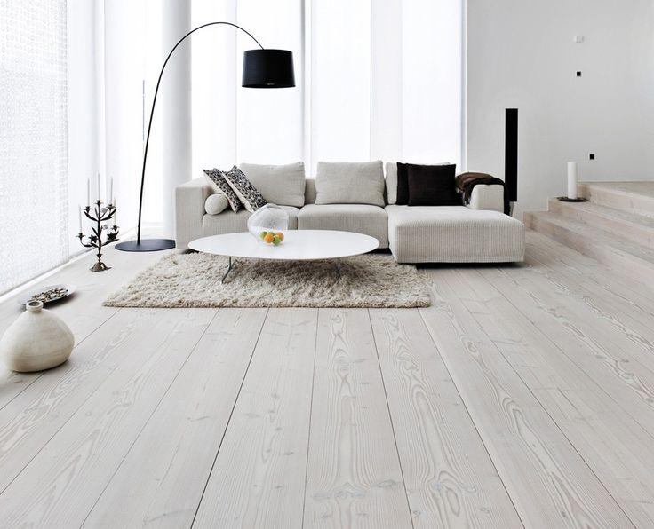 17 Best Ideas About Cheap Wood Flooring On Pinterest Diy Wood Floors Plank