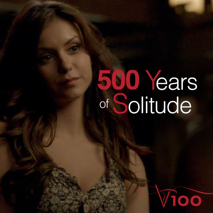 Watch the latest full episode of #TVD! http://cwtv.com/cw-video/the-vampire-diaries