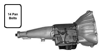 Wondrous Ford Fmx Transmission F100 Resources Parts Tools Tips Wiring Digital Resources Bemuashebarightsorg