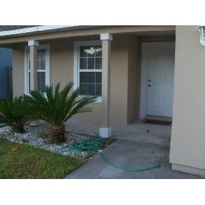 Niceville Homes For Rent