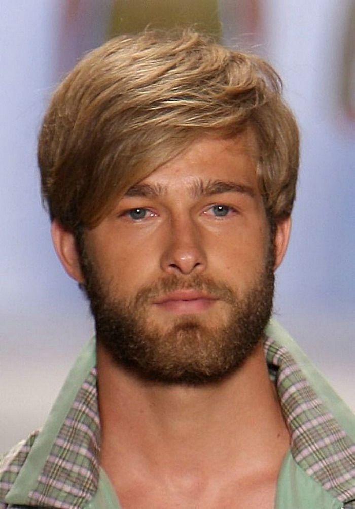 Men Medium Hairstyles Google Search Hair Medium Hair