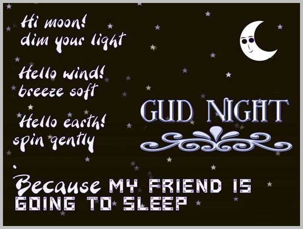 good-night-sayings-quotes-for