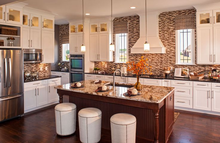 138 Best Images About Indianapolis In Drees Homes On Pinterest