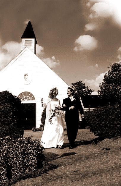 Bridal Path Wedding Chapel Nashville Tennessee Weddings Chapels Events Venues Planners Receptions Parties Als
