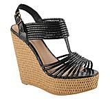 WINNEGAN: Shoes, Style, Women Sandals, Shoe Whore, Sandal Wedges, Fashion Fun